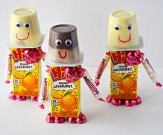 valentine-robot-snacks-for-kids-to-make