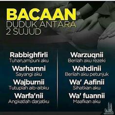 Hijrah Islam, Doa Islam, Reminder Quotes, Self Reminder, Islamic Inspirational Quotes, Islamic Quotes, Islamic Teachings, Islamic Dua, Muslim Religion