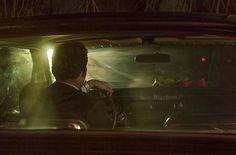 http://phlearn.com/wp-content/uploads/2013/01/FilmNoir_Man-in-Car_Phlearn_730.jpg