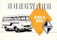 a7f94-bussenborgward611folder2b611-busa.jpg (1200×842)