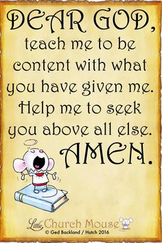 Amen, in Jesus name I accept my blessings of desires in abundance of immeasurable proportion, I accept salvation by confessing with my mouth that you my Lord Jesus, King of kings are my Lord and Savior, my God, because of you father everything I speak comes to fruition commanded by the Holy Ghost, through the everlasting love of Jesus Christ, embraced in Gods mercy and grace. Amen...  Lisa Christiansen, child of the one true king ΙΧΘΥΣ   Lisa Christiansen™