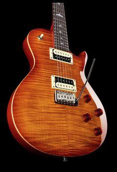PRS SE Tremonti Custom VSB - Thomann www.thomann.de Mark Tremonti (Alter Bridge / Tremonti) signature model #alterbridge #signature #model #custom #tremonti #electric #guitar
