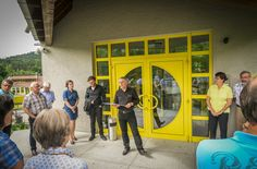 GROSSES INTERESSE BEI ARCHITEKTOUREN Regensburg, Wicker, Woodland Forest, Architecture