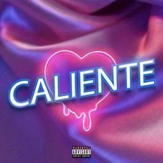 Mente Fuerte Hawk And Baghdad Caliente - Lyrics Free Ringtones, Trap Music, Parental Advisory, Baghdad, Rapper, Lyrics, Neon Signs, Songs, Wall Collage