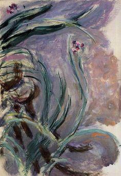 Claude Monet (1840-1926, France)