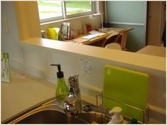 セキスイハイム×百ます先生~子どもが賢く育つ家づくり~|モデルハウス体験イベント|隂山英男×セキスイハイム Sink, Interior, House, Home Decor, Sink Tops, Vessel Sink, Decoration Home, Indoor, Home