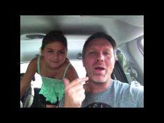 Cute Daddy Daughter Date Daddy Daughter Dates, Think Of Me, Important Dates, Inspirational Videos, Dads, Dating, Motivation, Cute, Youtube