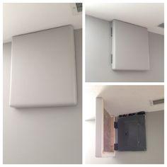 Fuse Box Cover Ideas - Wiring Diagrams CKS