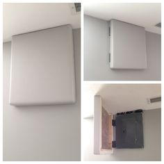 fuse box cover one door home decor in 2019 house, covered boxes Decorative Electrical Box Covers breaker box cover