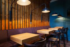 Bar MEN in Kiev Ukraine 2014designer Yova Yager, Kleydesign studiophotographer Ania Garienchick