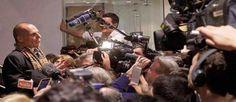 Πολιτική: Tο κοινό ανακοινωθέν του Eurogroup που δεν εκδόθηκε ποτέ