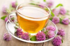 What's Your Cup of Tea? These teas are perfect for fat loss. #healthychoices #drinks
