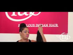 Our hair boutique is located in Jacksonville, Florida. Easy Makeup, Simple Makeup, Makeup Tips, Hair Boutique, Virgin Hair Extensions, How To Apply Foundation, Jacksonville Florida, Indian Hairstyles, Lip Colors