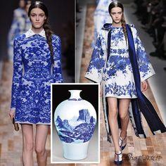中國服飾 - Google Search