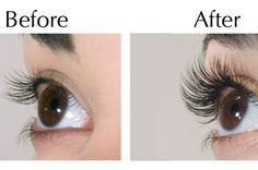 castor oil + Vitamin E oil + aloe vera gel into an old mascara container (washed well) = eye lash growth. Apply a light layer to lashes at lash line every night for six weeks. Make Hair Grow Faster, How To Make Hair, Make Up, Concealer Tips, Quick Hair Growth, How To Grow Eyelashes, Eyelash Growth, How To Apply Mascara, Long Lashes