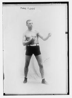 Boxing Images, American Boxer, Dan, Knowledge, Running, Boxers, Sports, Swimwear, Fashion