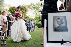 Photograph by Ray Soemarsono - http://www.fearlessphotographers.com