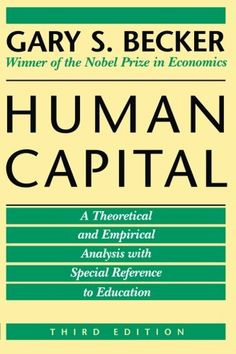 Economics of money banking and financial markets 10th http human capital a theoretical and empirical analysis with special reference to education edition human capital a theoretical and empirical analysis with fandeluxe Gallery