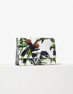 chloe elsie python bag - bag on Pinterest | Valentino Garavani, Saint Laurent and Celine
