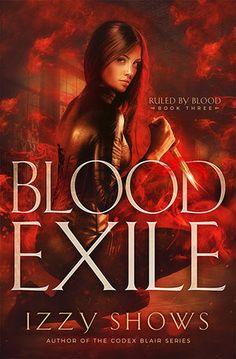 Blood-Exile.jpg