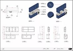 Brick Interior, Interior Work, Sketch Up Architecture, Architecture Diagrams, Architecture Portfolio, Interior Design Presentation, Presentation Boards, Architectural Presentation, Architectural Models