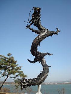 Tire dragon http://integratire.com/ https://www.facebook.com/integratireandautocentres https://twitter.com/integratire https://www.youtube.com/channel/UCITPbyTpbyNCDeEmFbYFU6Q