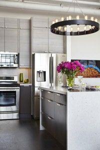 Fresh Martha Stewart Cabinet Knobs