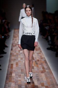 Valentino - Marie Claire