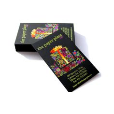Value spot 1 color business cards bring value business cards to new full color raised print business cards a prints by echelon exclusive full color raised colourmoves