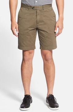Men's Jack Spade 'Sharpe' Shorts