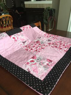 Sewing Projects, Quilts, Blanket, Bed, Home, Comforters, Stream Bed, House, Quilt Sets