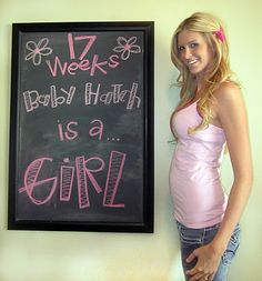 Week 28 pregnancy no.2 | Bump Progression Preg 2 | Pinterest ...