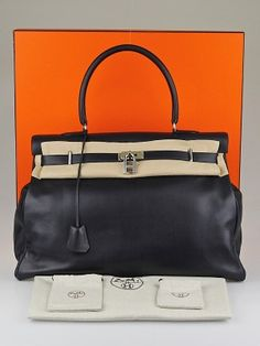 0474ba4c23a Even in the world of ultra-luxury handbags, Hermes is more adored by the