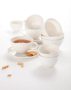 Eeva Jokinen ceramics and webshop | Gallery