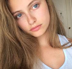 Beatrice Vendramin (@beavendramin) | Twitter