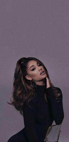 Ariana Grande Fotos, Ariana Grande Outfits, Ariana Grande Drawings, Ariana Grande Cute, Ariana Grande Photoshoot, Ariana Grande Pictures, Ariana Hrande, Ariana Grande Ponytail, Ariana Grande Background