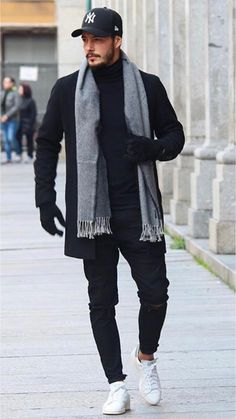 27 Really cool outfits!