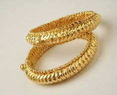 Buy Gold and Diamond Jewellery, with the latest jewellery designs in India, USA, and UAE. PNG offers a wide range of designer jewellery for women, Men and Kids. Gold Bangles Design, Gold Jewellery Design, Gold Jewelry, Bridal Bangles, Wedding Jewelry, Crown, Silver Bracelets, Bangle Bracelets, Necklaces