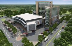The new ISBT in Mohali, which is expected to be launched from July 31, 2016 will be fully air conditioned with facilities like commercial complex, food courts and multiplex.