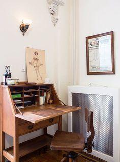 Where To Find Secondhand Furniture Online Design Sponge Bloglovin