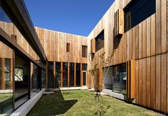 Sorrento Beach House - InteriorZine