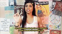 Pix For > Iisuperwomanii Lilly Singh Quotes