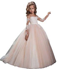 a463a26a60a7 27 Best Dresses images