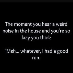59 Ideas funny quotes humor laughing so hard hilarious haha thoughts for 2019 Sarcastic Quotes, Funny Quotes, Life Quotes, Funny Memes, Hilarious, Jokes, I Love To Laugh, Thats The Way, Twisted Humor