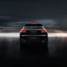 2020 porsche macan possibly will get coupe like style list best