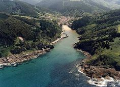 EA BIZKAIA EUSKAL HERRIA /Pays Basque.