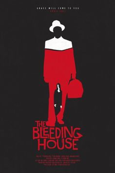 The Bleeding (2011)