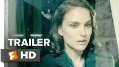 A Tale of Love and Darkness Official Trailer 1 (2016) - Natalie Portman ... Based on the book by Amoz Oz. Oz chronicled his childhood in Jerusalem at the end of the British Mandate for Palestine and the early years of the State of Israel, and his teenage years on Kibbutz Hulda.