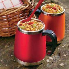 Chicken-and-Vegetable Stew   MyRecipes.com