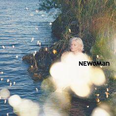 INSTAGRAM #ByNEWoMan|NEWoMan